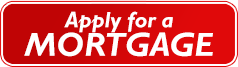 Apply for a Mortgage button