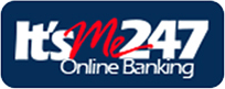 247 Online Banking