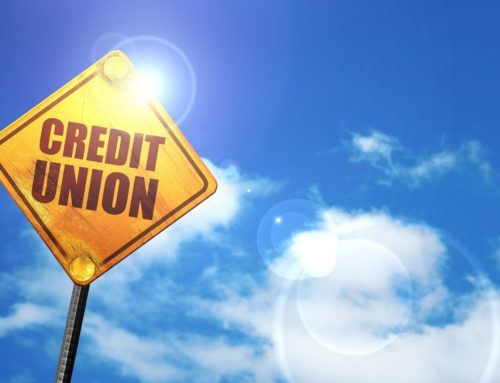 Good Reasons to Make A Switch to a Credit Union
