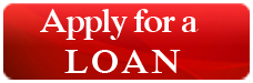 Apply for a Auto Loan