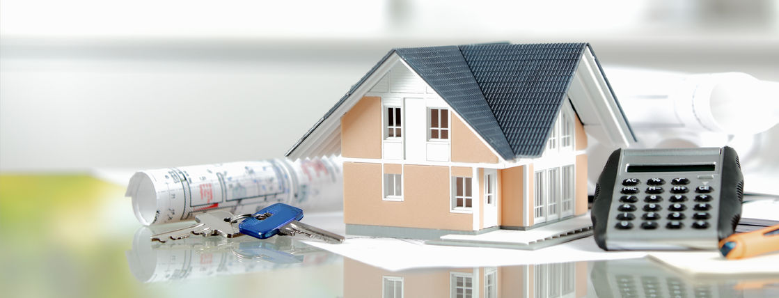 Why You Should Consider Getting A Mortgage Loan From A Credit Union