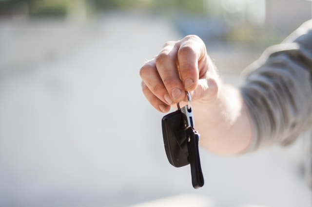 Reasons to Get an Auto Loan from a Credit Union