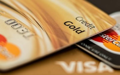 How to Use Your Credit Card and Rewards Wisely