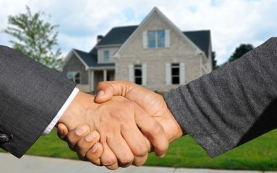Tips for the First Time Home Buyer