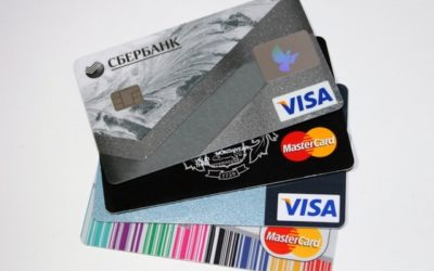 Top 6 Reasons to Get a Credit Union Credit Card