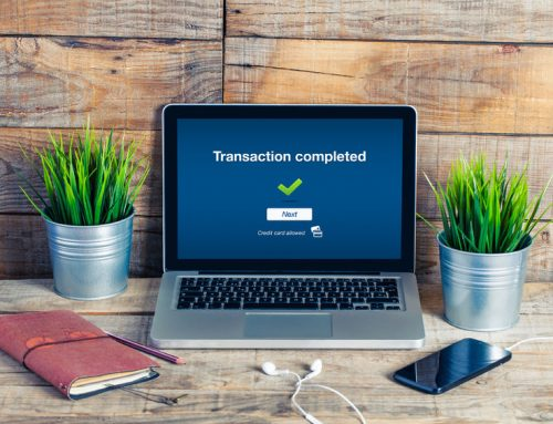 Benefits of Using Our Online Banking Tool