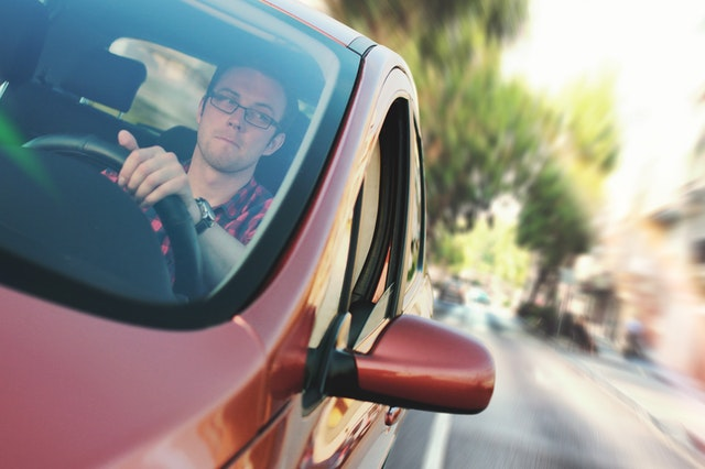 5 Benefits of Getting a Credit Union Auto Loan