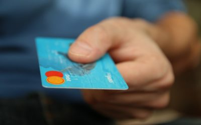 7 Ways to Build Credit Score Using your Credit Card