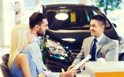 Tips to Make the Most of your Auto Loan