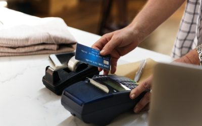 Best Practices for Debit Card Use