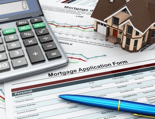 What Do Mortgage Lenders Look For Before Approving a Home Loan