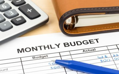 Money Saving Hacks on Monthly Expenses