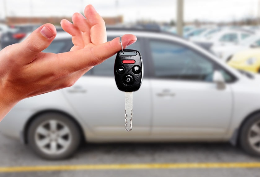 Benefits of Short Term Auto Loans vs. Long Term Auto Loans
