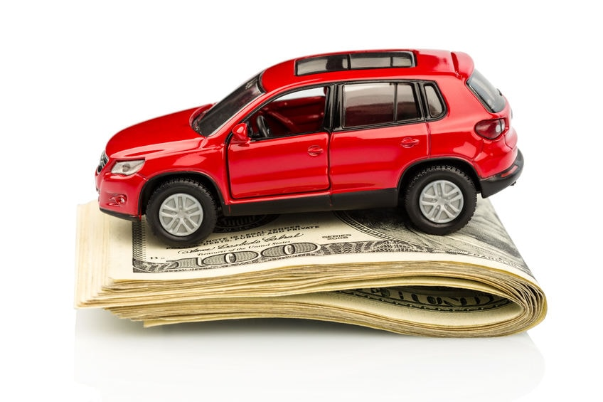 5 ways you can reduce your monthly car payment. Black Bedroom Furniture Sets. Home Design Ideas
