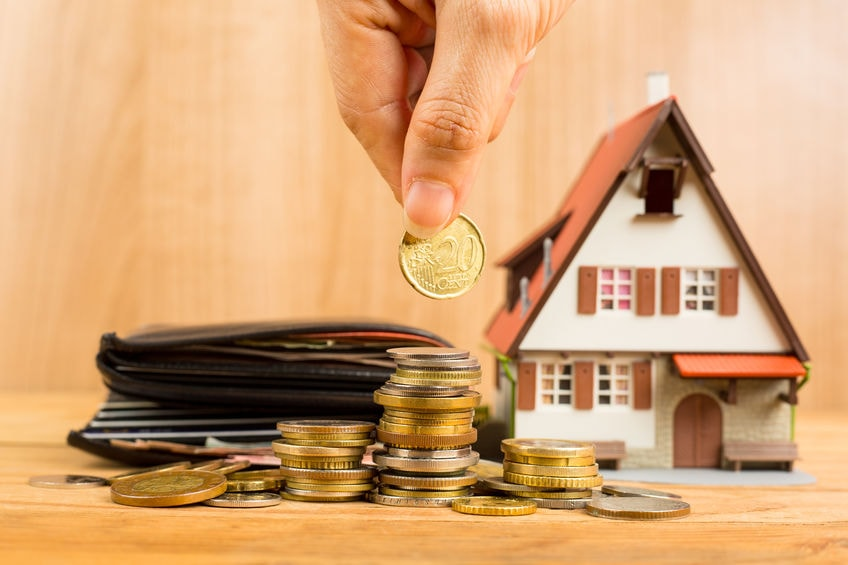 7 Ways to Get Approved for a Higher Mortgage Loan
