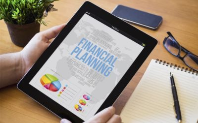 6 Important Steps for Effective Financial Planning