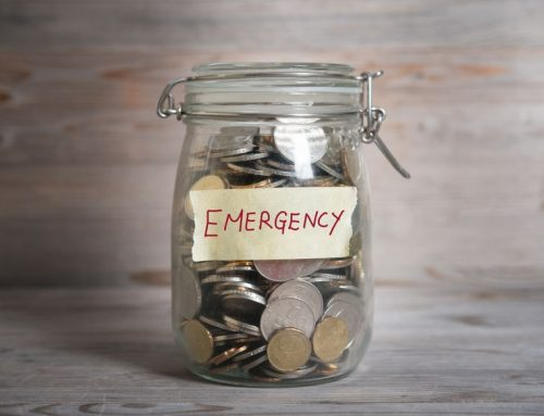 7 Ways of Saving for an Emergency Fund with a Low Income