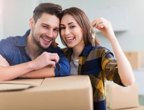10 Benefits of Home Ownership that You Need to Know