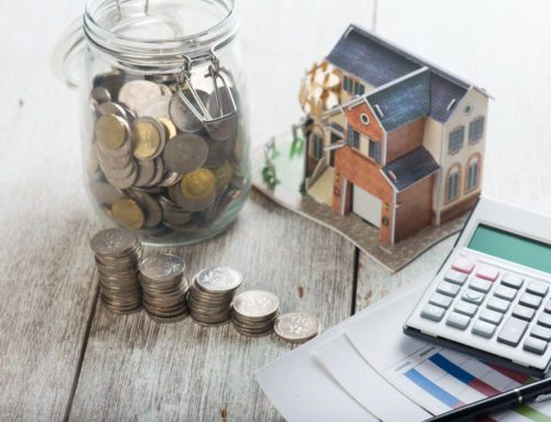 6 Best Ways to Save Up for a Mortgage Deposit