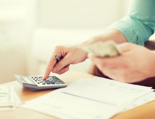6 Financial Tips to Secure your Future