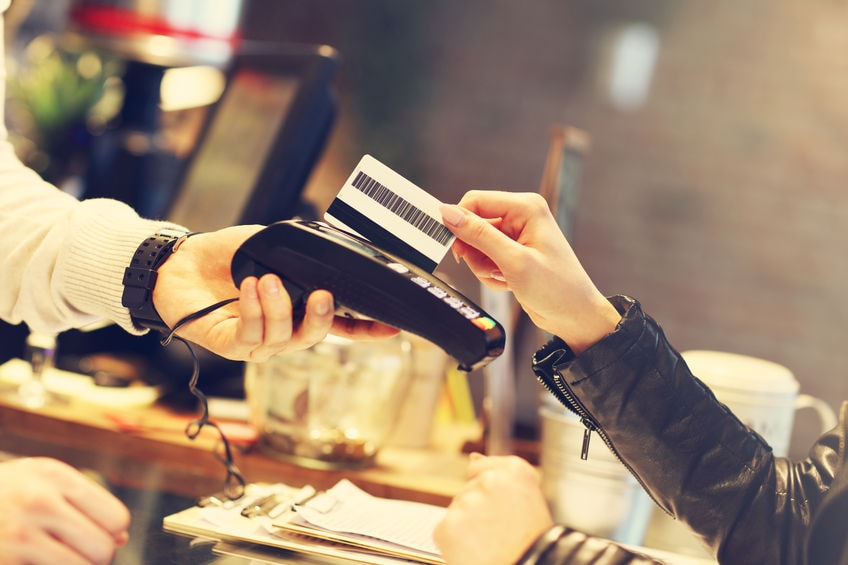 5 Essential Tips On How To Use Your Credit Card Wisely