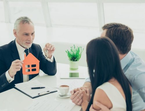 5 Tips on How to Find the Best Mortgage Lenders