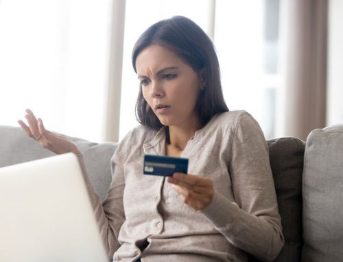 5 Professional Tips to Increase your Credit Limit