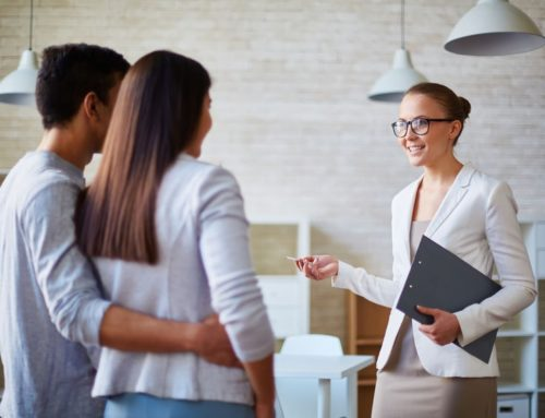6 Facts You Should Know about Working with a Mortgage Broker