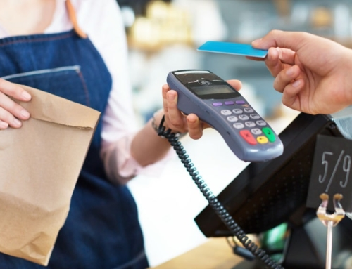 6 Ways to Protect Yourself from Debit Card Fraud