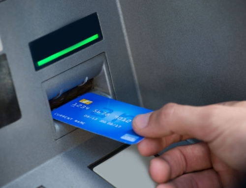 Understanding the Differences between Debit Card, ATM Card and Credit Cards