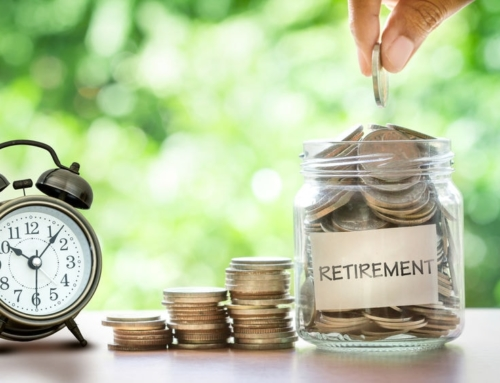 How You Can Start Saving Money for Retirement