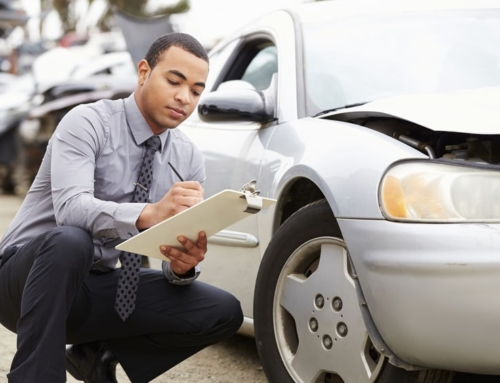 Smart Ways to Save Money on Car Insurance