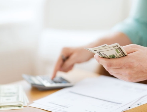 7 Better Money Habits to Help Grow your Savings