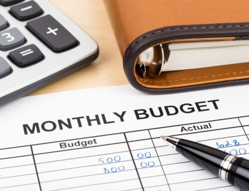 6 Tips on How to Manage your Money Wisely