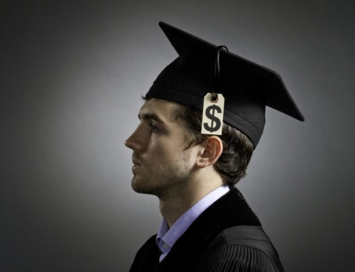 6 Tips to Pay Off Student Loans Fast