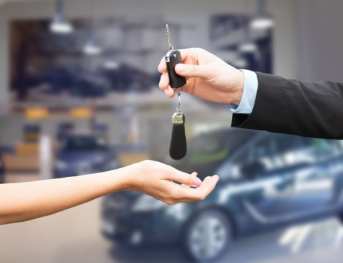 Top Tips to Get the Best Auto Loan Rates