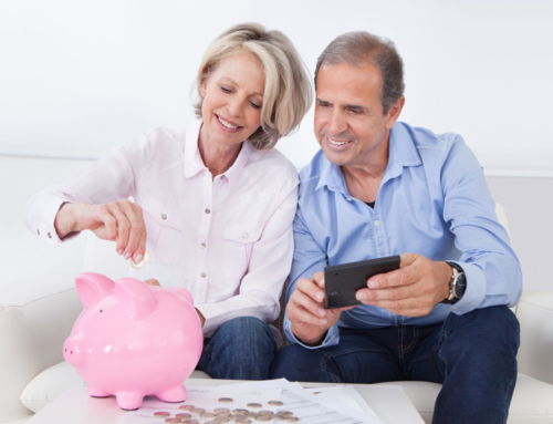 Retirement Basics: Getting Motivated to Start Saving for Retirement