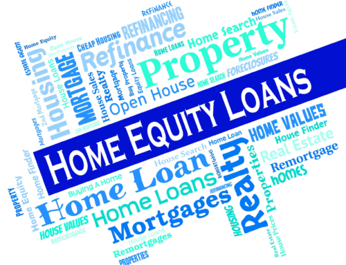 How Do Home Equity Loans Work?