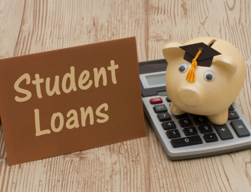 How Do Student Loans Work? Everything You Need to Know about Student Loans