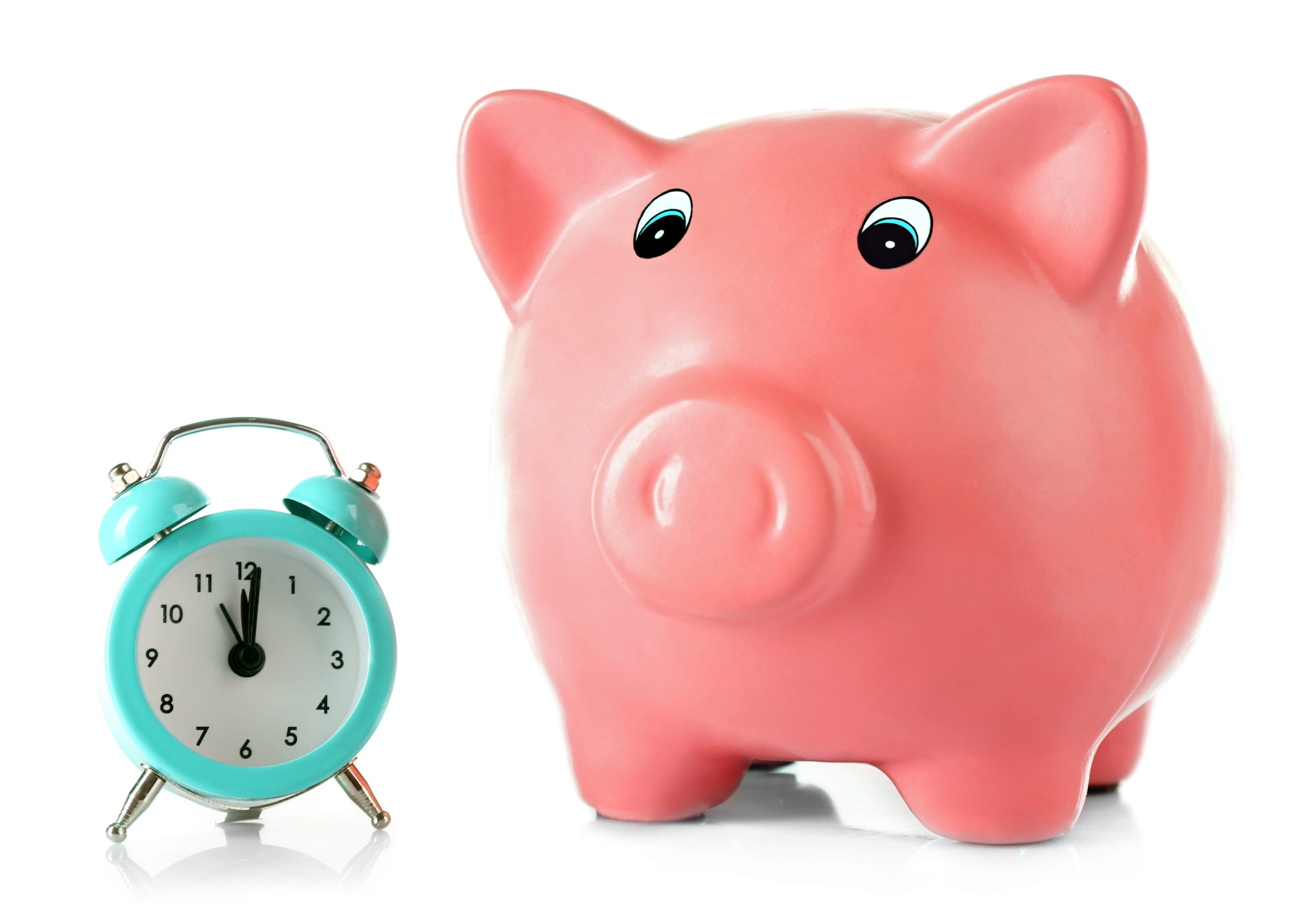 3 Signs It's Time to Use your Emergency Fund