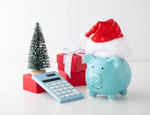 6 Ways to Boost Your Holiday Budget